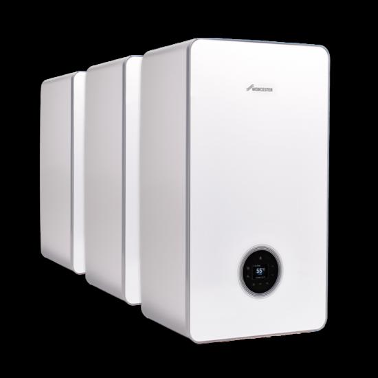 boilers-installers-worcester-